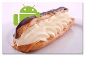 скачать Android Eclair - фото 10