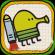 Doodle Jump для Symbian