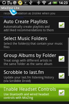 Андроид Программа Для Bluetooth Гарнитуры